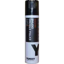 Yunsey Creationyst Haarspray - (75 ml)