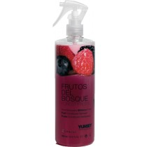 Yunsey 2-Phasen Fruit Conditioner (500 ml)
