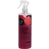 Yunsey 2-Phasen Fruit Conditioner (500 ml)