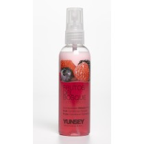 Yunsey 2-Phasen Fruit Conditioner (100 ml)