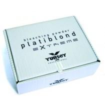 Yunsey Platiblond Extreme 4x500gr
