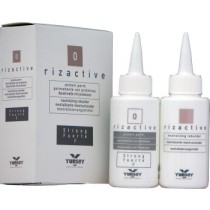 Yunsey Rizactive 0=F DW-Set (80+80ml)