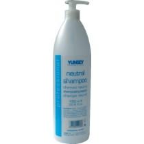 Yunsey Neutral Shampoo (1.000ml)