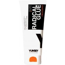 Yunsey Radical Glue (200 ml)