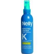 Nelly Liquid Keratin (200 ml)