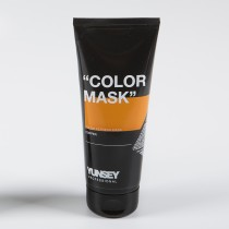 Yunsey Color Mask COPPER 200 ml