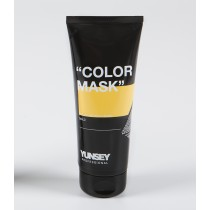 Yunsey Color Mask GOLD 200 ml