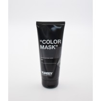 Yunsey Color Mask GREY 200 ml