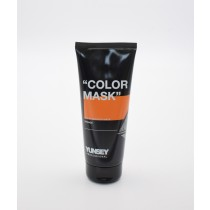 Yunsey Color Mask ORANGE 200 ml