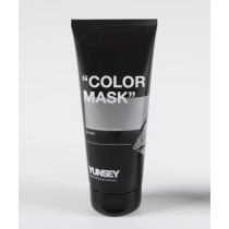 Yunsey Color Mask SILVER  200 ml