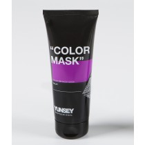 Yunsey Color Mask VIOLET 200 ml