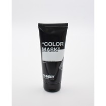 Yunsey Color Mask WHITE 200 ml