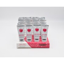 Yunsey Hand Cream - Display of 24 PCS 30 ml