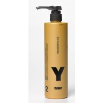 Yunsey Hair Mask Regenerance 500 ml