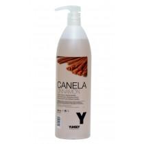 Yunsey Neutral Shampoo Cinnamon (Zimt) 1 L