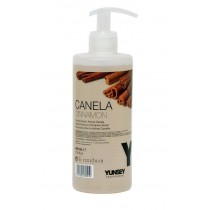 Yunsey Neutral Shampoo Cinnamon 400 ml