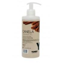 Yunsey Neutral Shampoo Cinnamon 400 ml