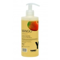 Yunsey Neutral Shampoo Mango 400 ml