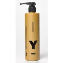 Yunsey Shampoo Regenerance 500 ml