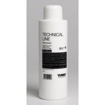 Yunsey Oxidant 9% - 1.000 ml