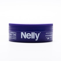 Nelly wax Nr.4 100 ml