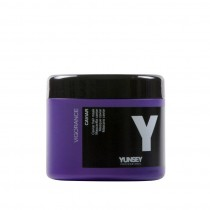 Yunsey Vigorance Caviar Mask (500ml)