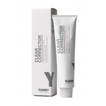 Yunsey Ilusionyst Clear Corrector  60ml