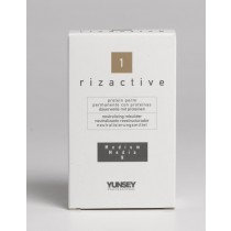 Yunsey Rizactive 1=N DW-Set (80+80ml)