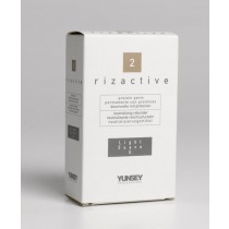 Yunsey Rizactive 2=G DW-Set (80+80ml)