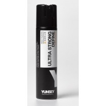 Yunsey Creationyst Hair Spray Ultra Strong 75 ml