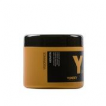 Yunsey Keratin Mask 500ml
