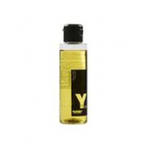 Yunsey Keratin Serum 100ml
