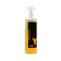 Yunsey Keratin 2-Phasen Conditioner 500ml