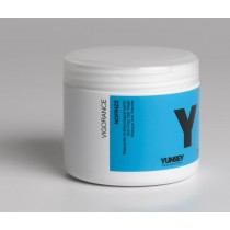 Yunsey Vigorance Nofrizz Mask (500ml)