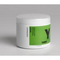 Yunsey Vigorance Repair Nutritive Mask 500mll