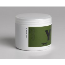 Yunsey Vigorance ultra Nutritive Mask 500 ml