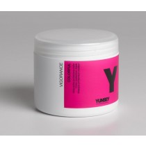 Yunsey Vigorance Color Protection Mask 500 ml