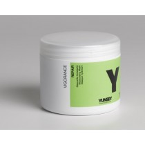 Yunsey Vigorance Moisturizing Mask 500ml