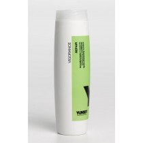 Yunsey Vigorance Moisturizing Conditioner 250ml