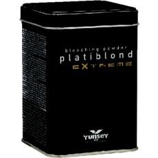 Yunsey Platiblond Extreme Blondierung 500gr